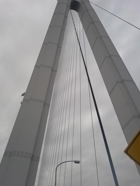 多々羅橋2
