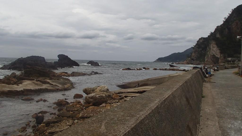 能登の海岸線2