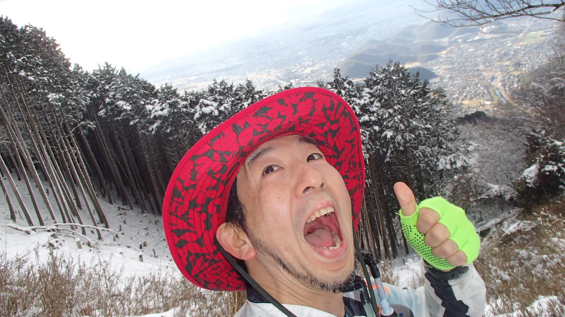 20150110比叡山