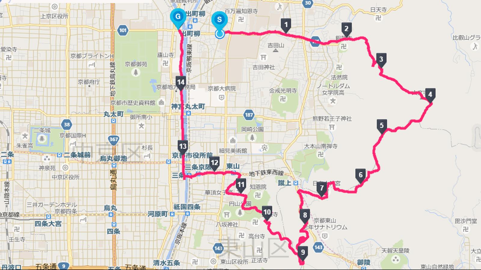 20150228_map