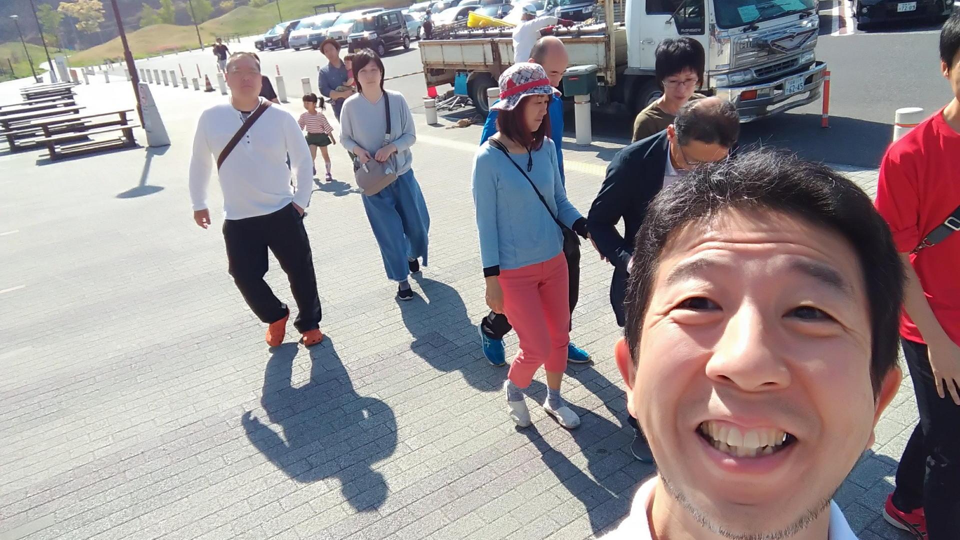 2018奥熊野韋駄天ウルトラマラソン